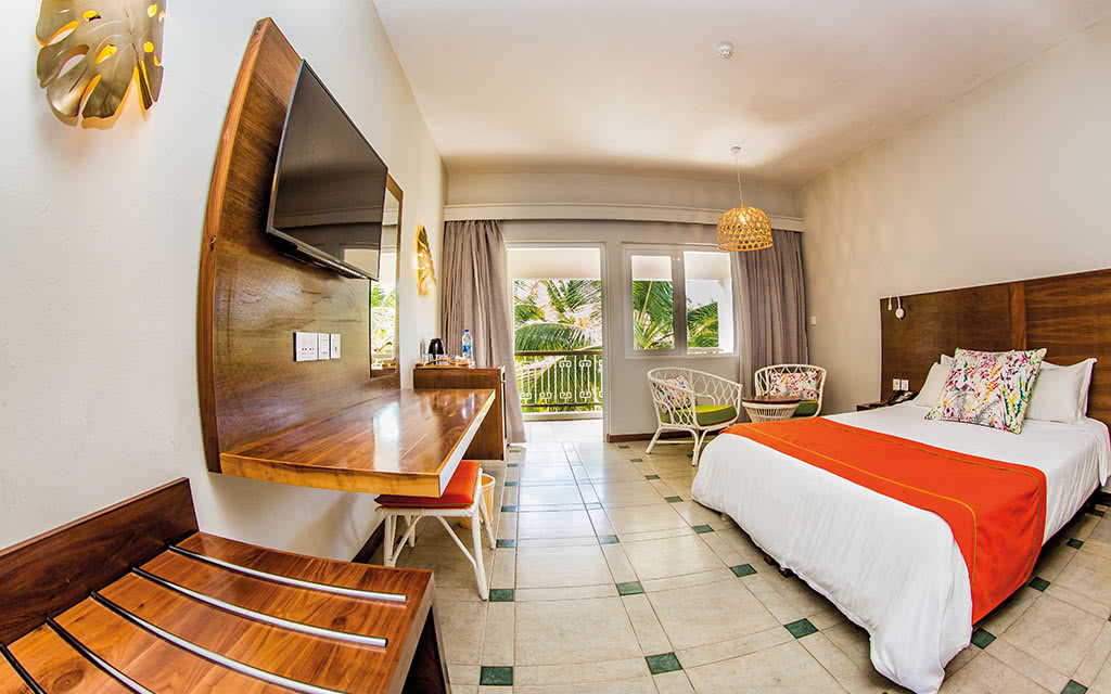 18-tarisa-superior-room