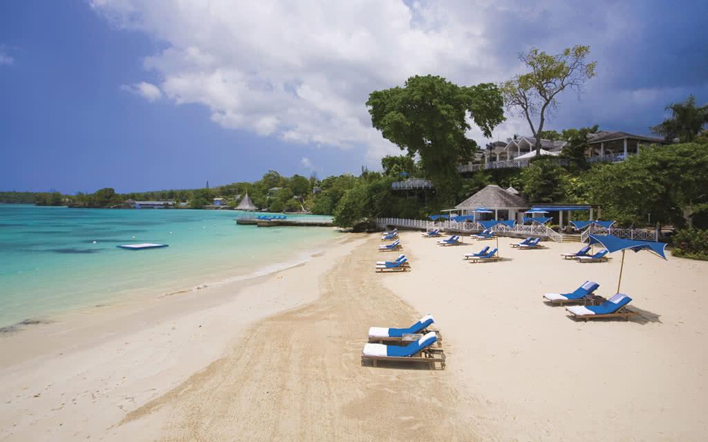 hotels kingston jamaique hotel sandals royal plantation  fiche produit pid=