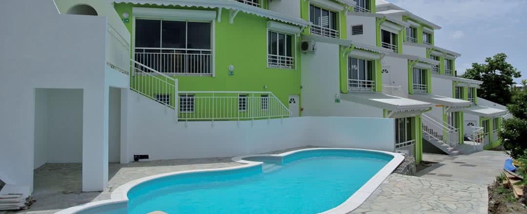14 vmelissa pool slide