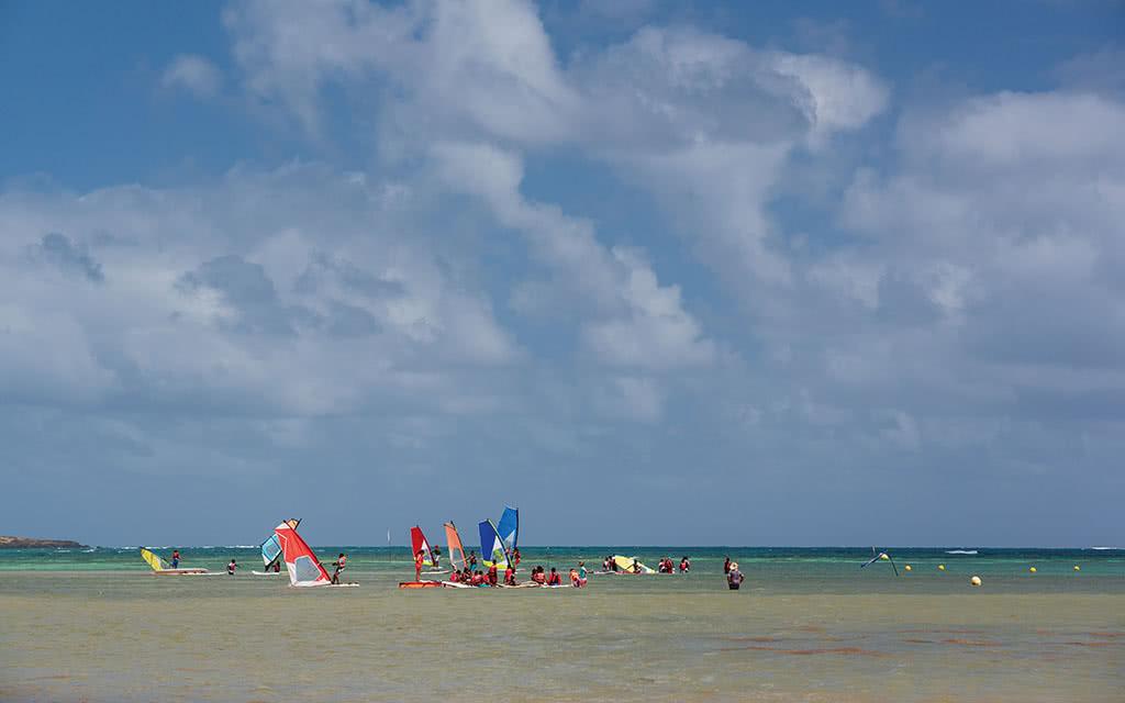 Martinique - Résidence Le Village De La Pointe - Location de voiture incluse