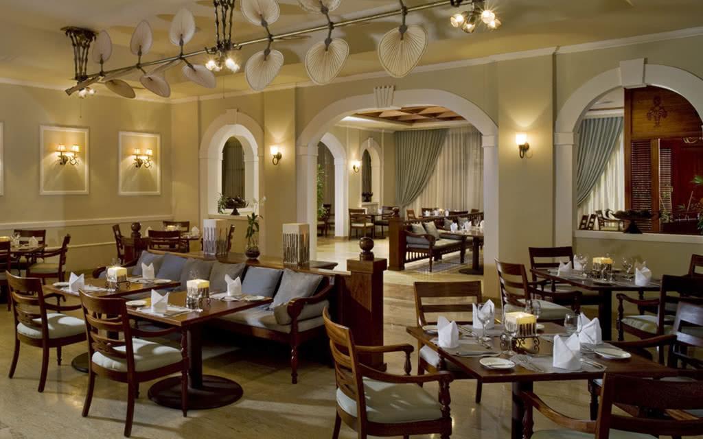 18meliacaribetropical-restaurant