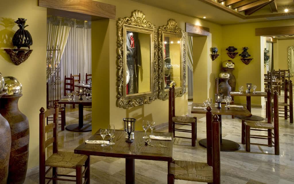 21meliacaribetropical-restaurantmexicano