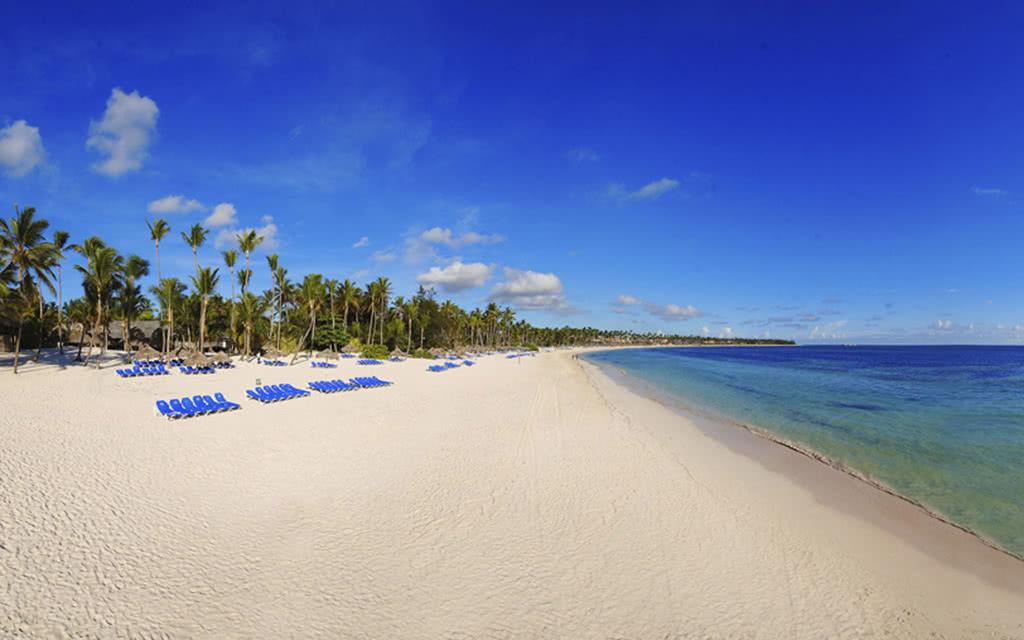 35ameliacaribetropical-beach