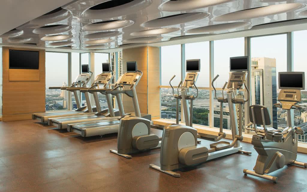 15fourpoints-fitness-cardio01