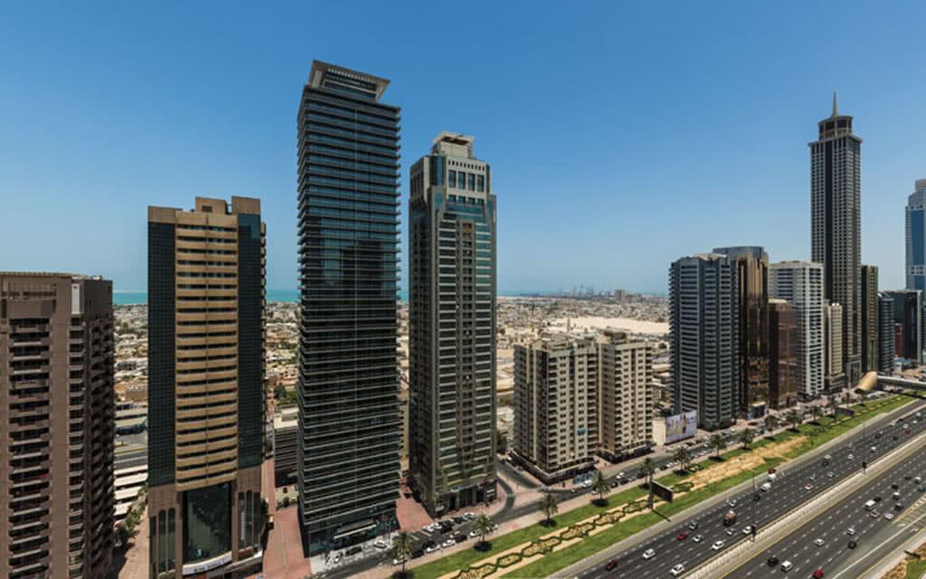 15fourpoints-sheikh-zayed-road02