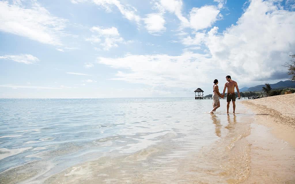 17omr-beach2