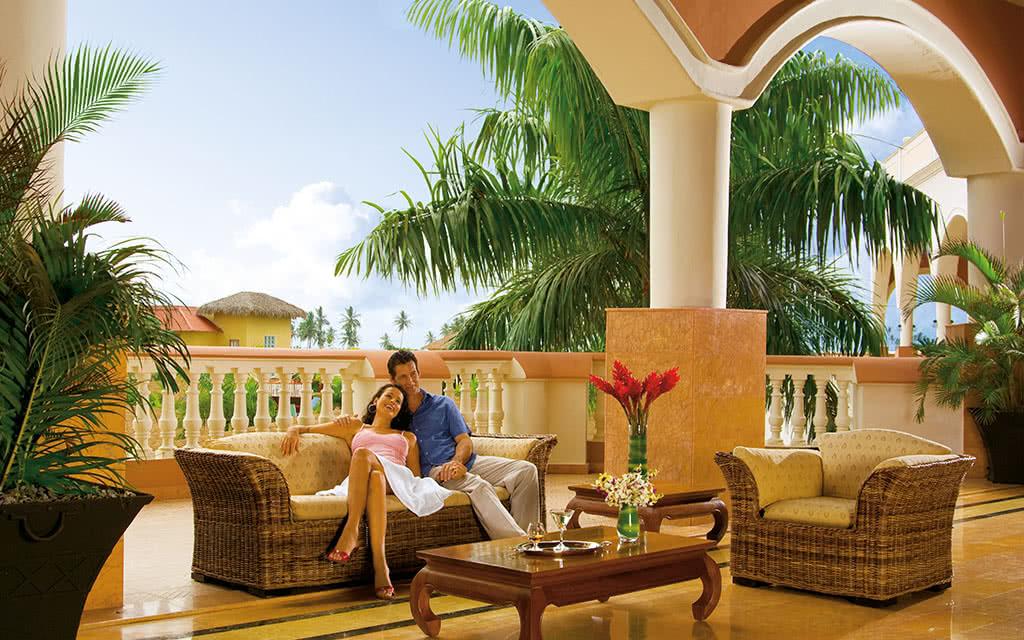hotel dreams punta cana resort spa 5 punta cana republique dominicaine avec voyages leclerc. Black Bedroom Furniture Sets. Home Design Ideas