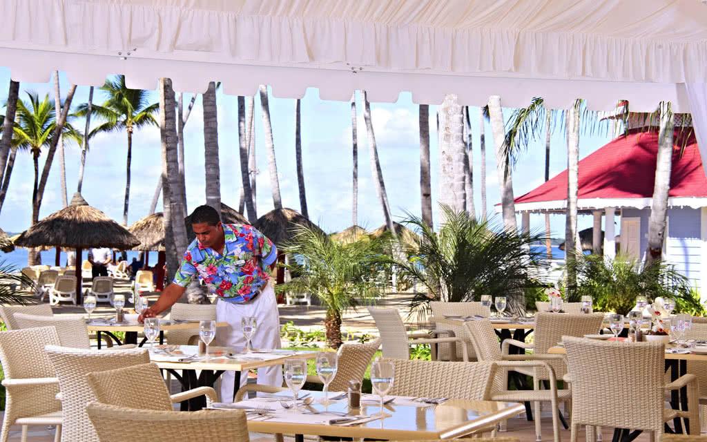 République Dominicaine - La Romana - Hôtel Luxury Bahia Principe Bouganville 5*