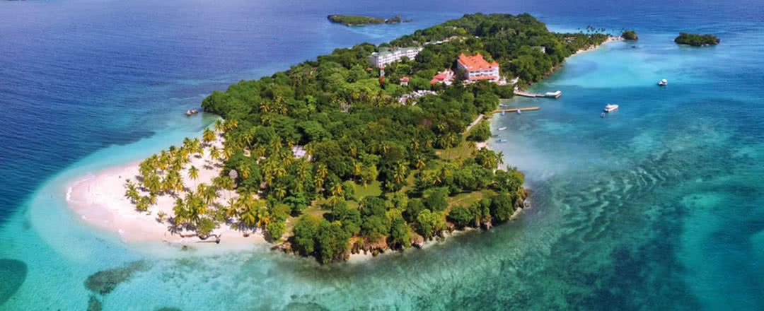 reservation voyage republique dominicaine my