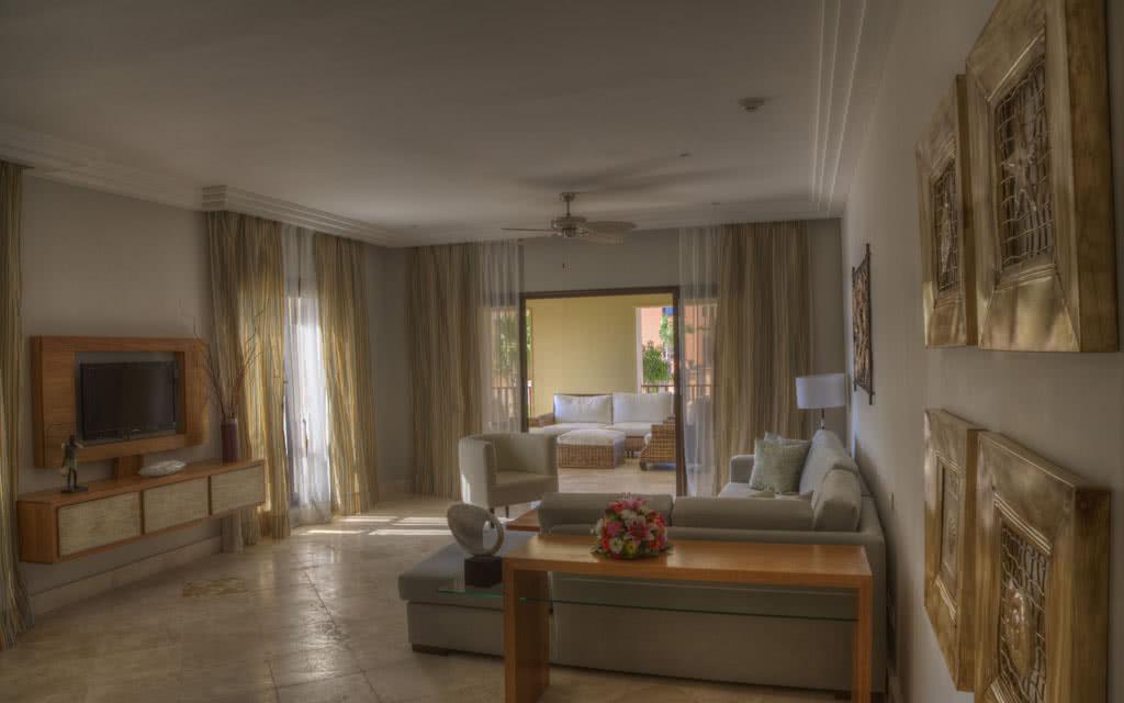 15-aslv-room-suite-1bed2