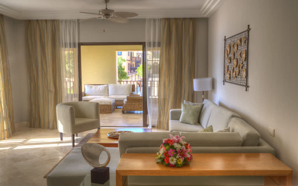 15-aslv-room-suite-1bed3