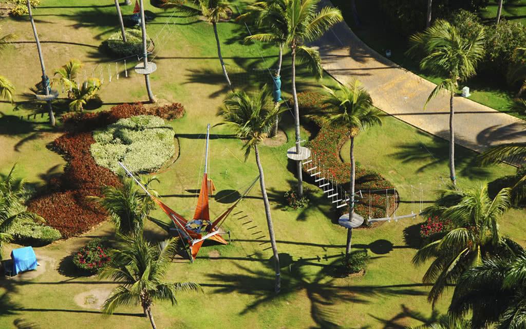 15-mctropic-adventre-park2