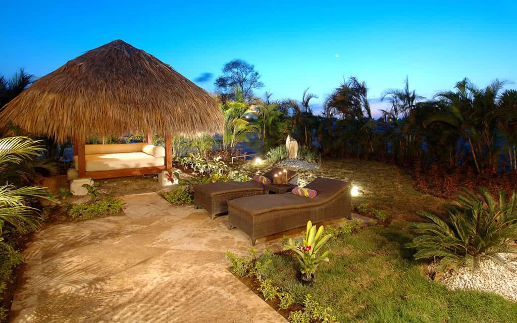 15-reserveppr-56ppalmareal-thr-1bedroomsuitewithprivatepatio-garden