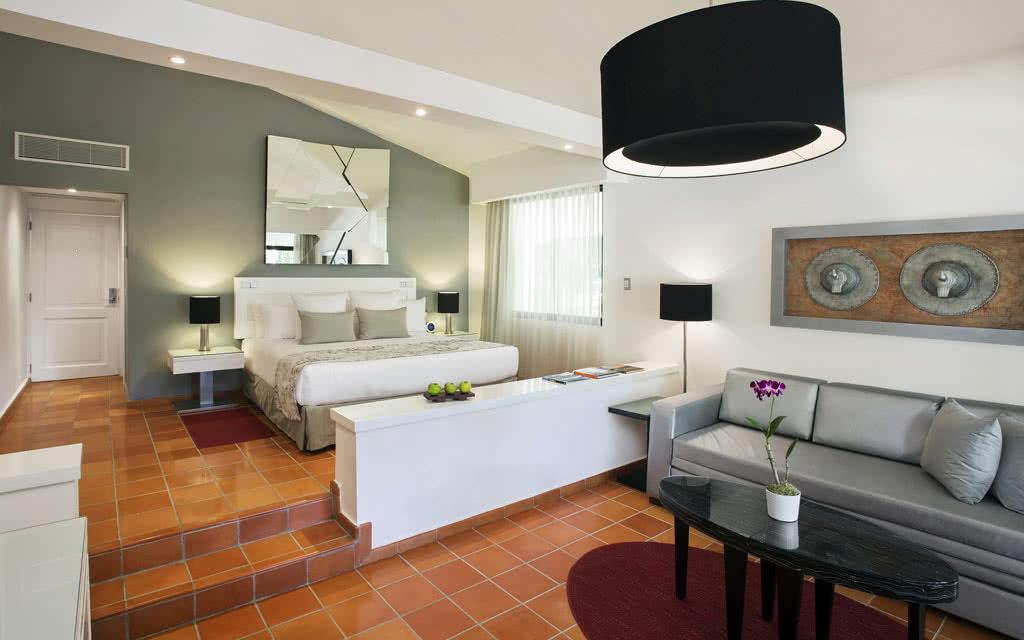 15-ppcana-luxury-jr-suite6