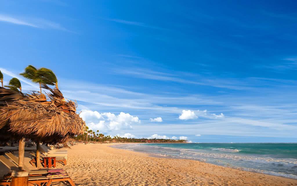 15-rppc-34paradisuspuntacana-beach