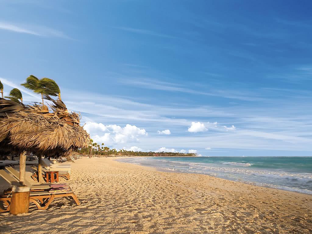 15-ppcana-beach