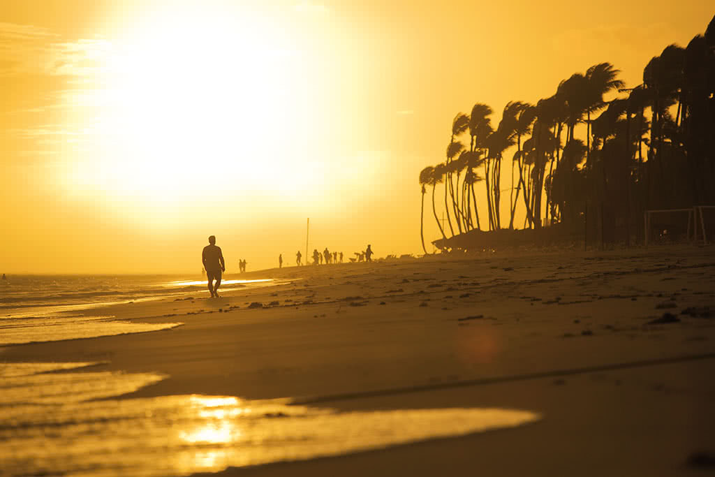 15-ppcana-sunset2