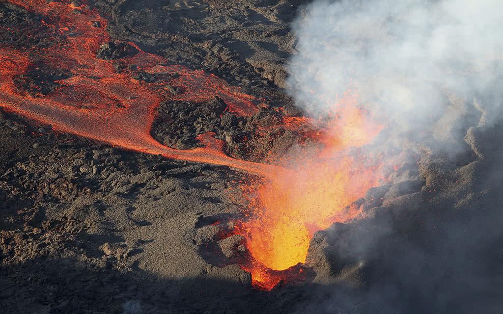 volcan101