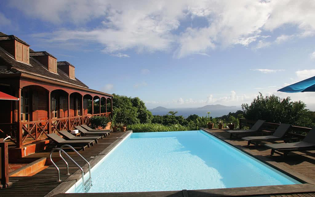 17-malanga-mlg-piscine-demeure