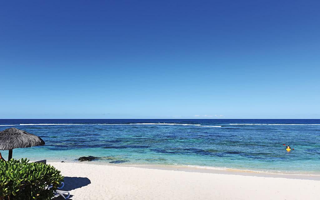 17-rbpl-beach03