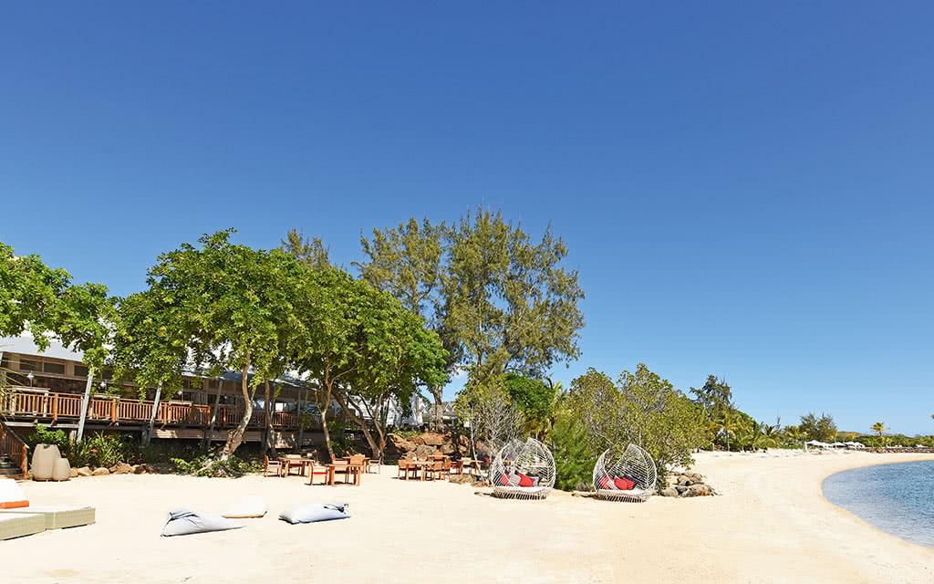 17-rba-beach