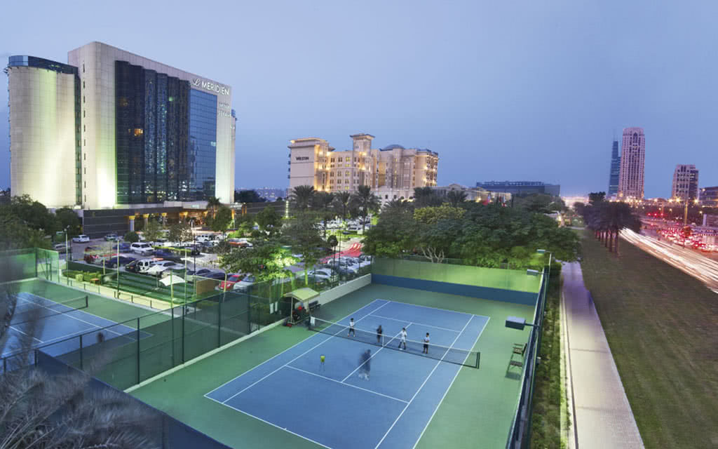 15meridienmina-tennis-courts