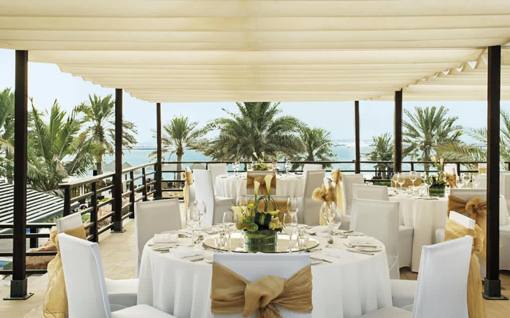 15westin-arabian-terrace