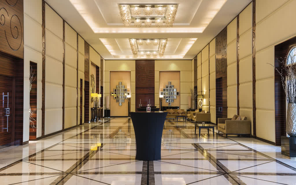 15westin-ballroom-lobby