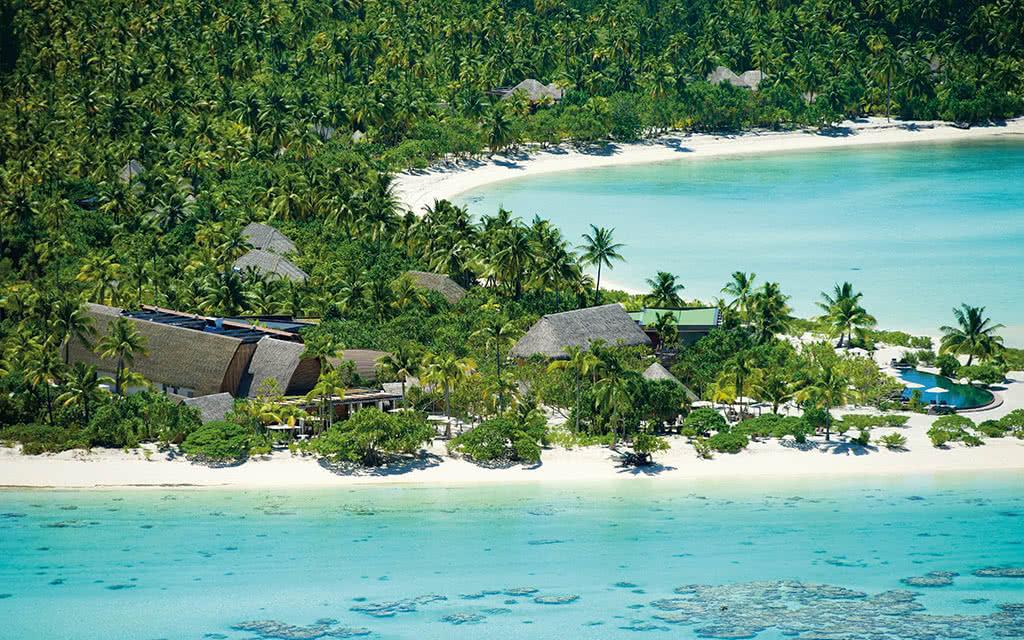 18brando-tetiaroa-private-island-17197065917-o