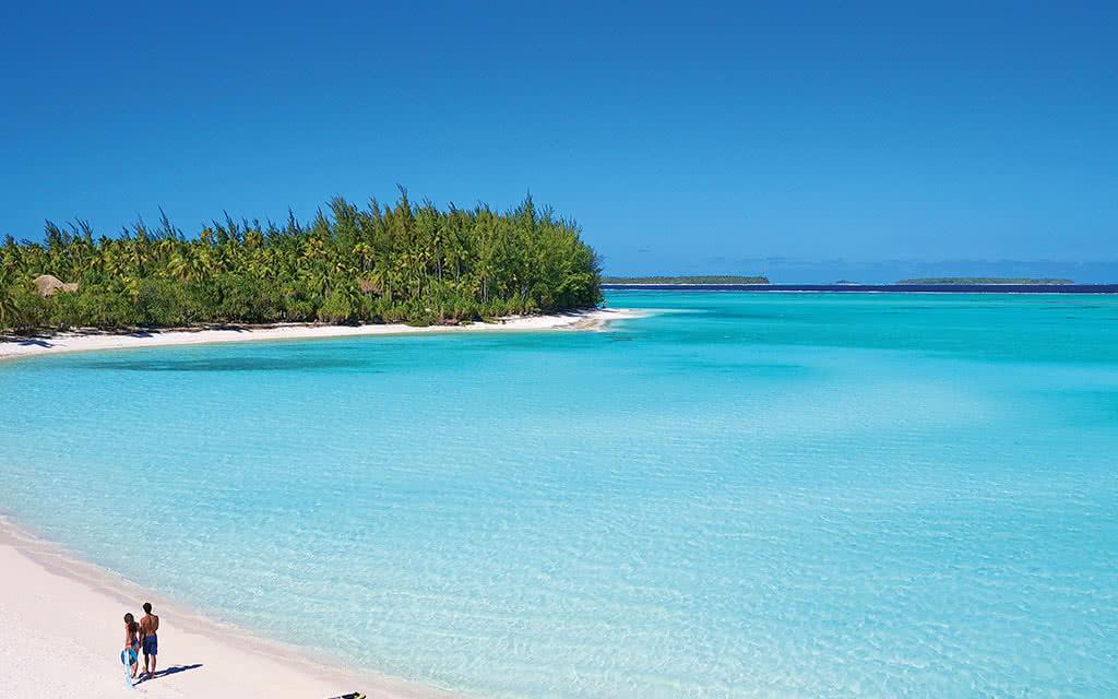 18brando-tetiaroa-private-island-45678976822-o