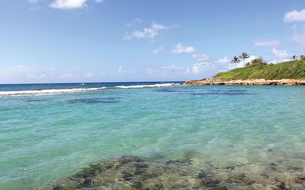 Guadeloupe - Hôtel Le Manganao 3* - Location de voiture incluse