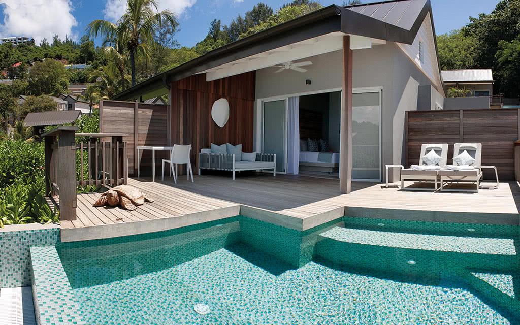 16-carana-ocean-view-pool-chalet-decking