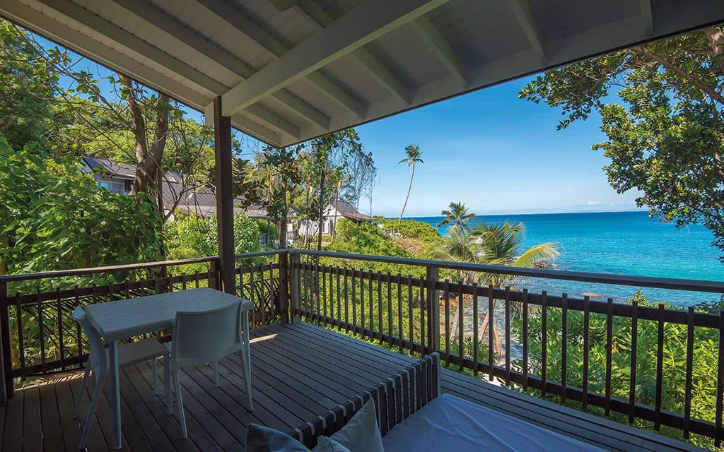 19-carana-ocean-view-terrace-2
