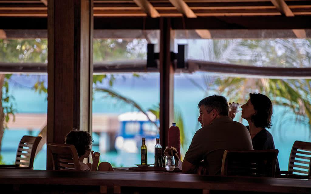 16thebarefoot restaurant 4
