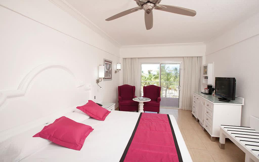 16riumacao-double-room02
