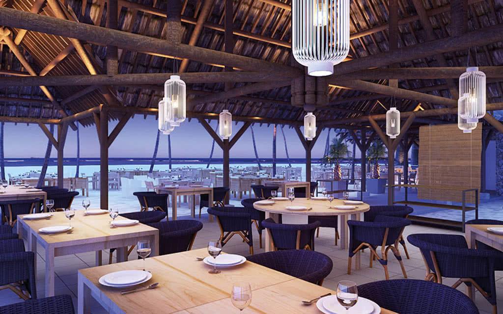 16-ravenala-beach-resto