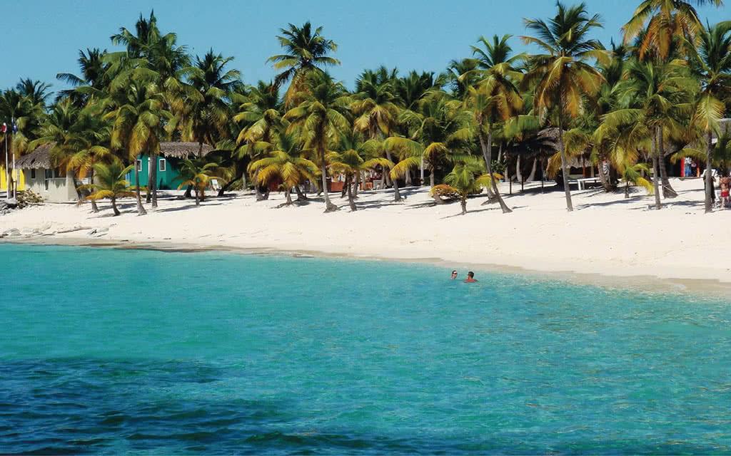 16 casacampo catalina island 1