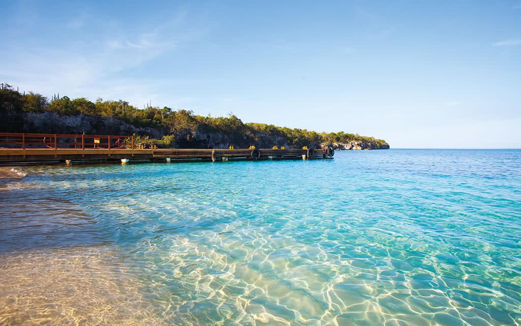 16 casacampo catalina island 4