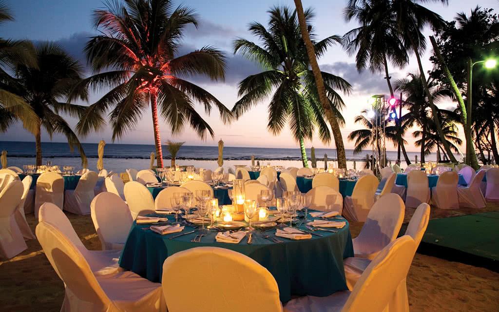 16 casacampo setup minitas beach