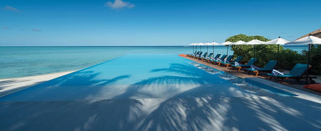Summer island maldives s jours voyages aux maldives for Sejour complet maldives