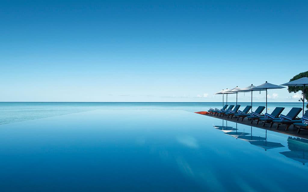 16 summer isld pool 05