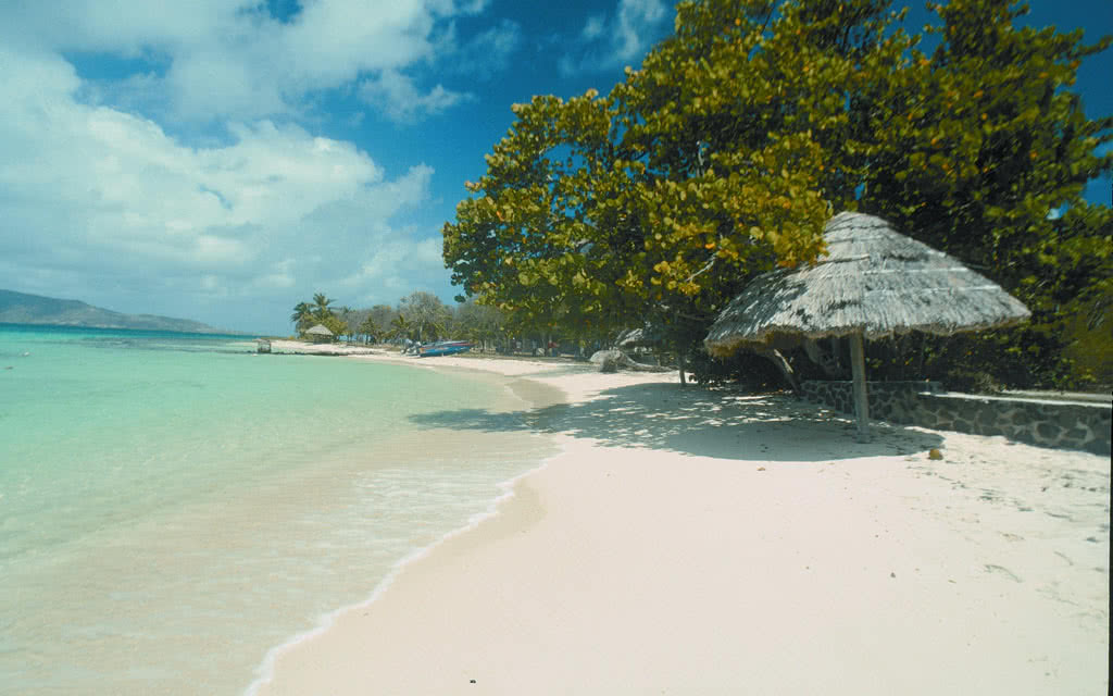 14-dreamgrenadinesgrenadines-40-32-01-psv-plage