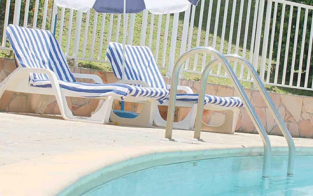 16 madicreoles piscine2 bdef