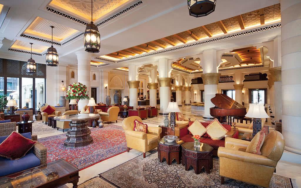 16minaa-al-samar-lounge