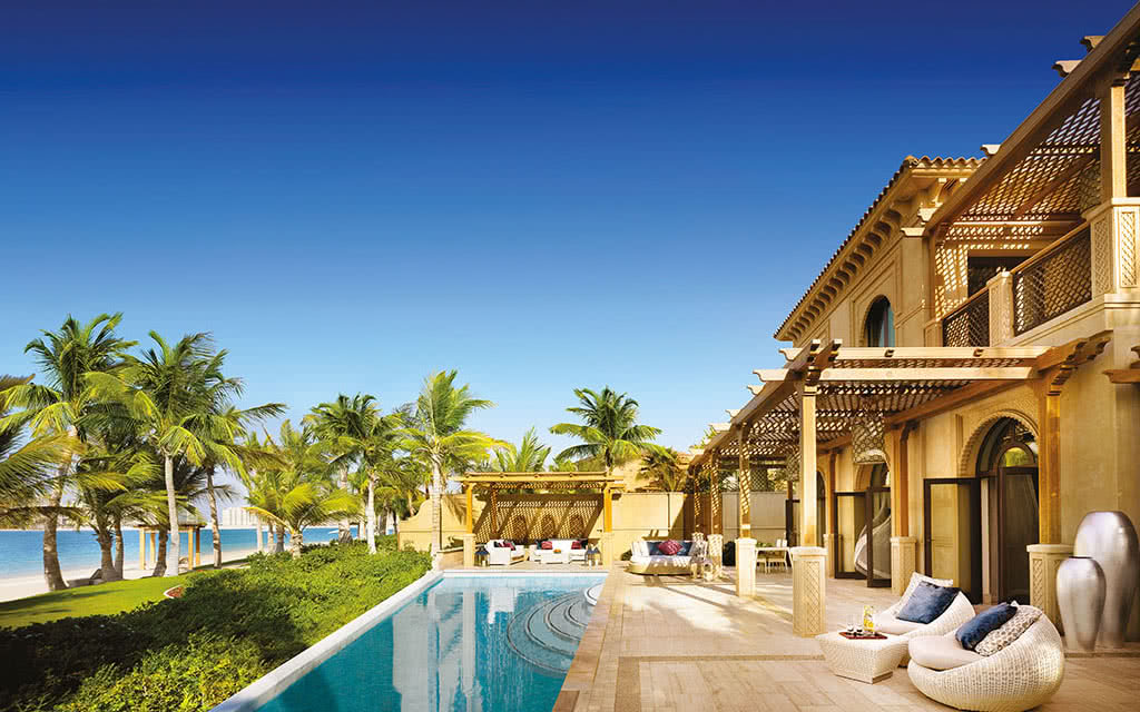 16o-opalm-beach-front-villa-pool
