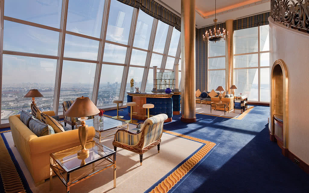 16burj-al-arab-club-suite-lower-level