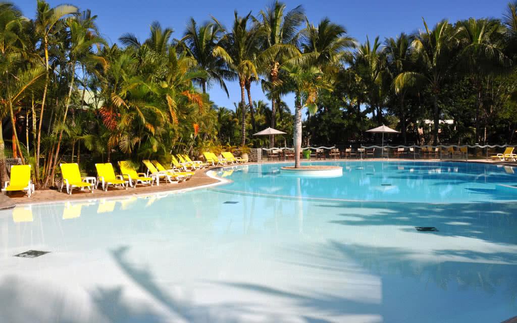 Le Floralys Hotel Club - Offre spéciale Noces *** - voyage  - sejour