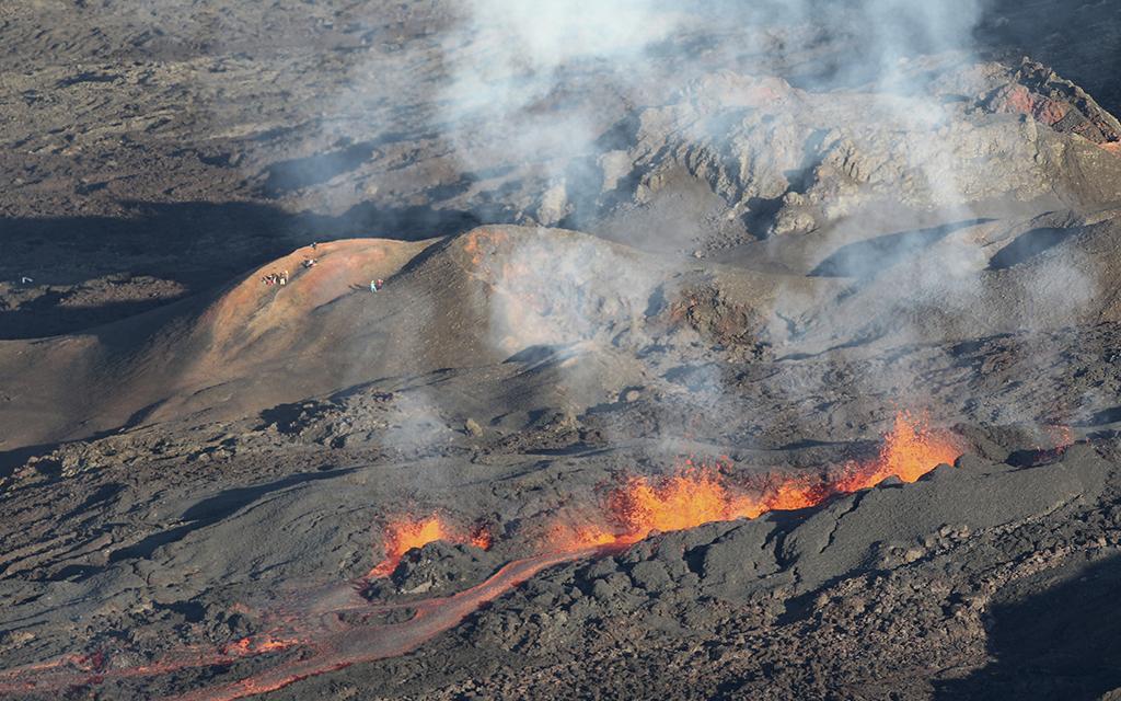 volcan001