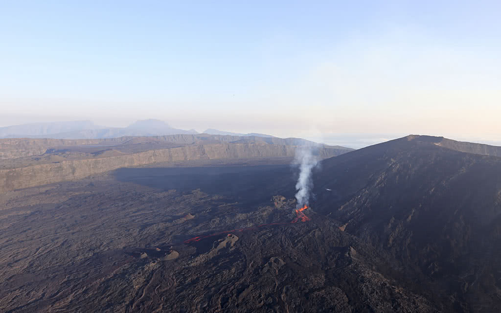 volcan103