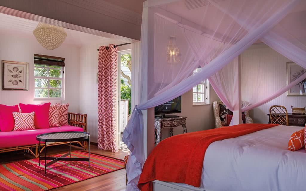 17-villamarie-bungalow-prestige-caraibes-5-
